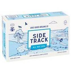 GAGE ROADS SIDETRACK CAN