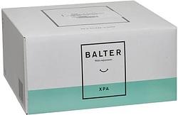 BALTER XPA 16PK CANS