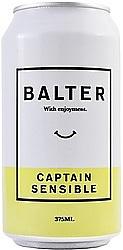 BALTER CAPTAIN SENSIBLE CANS 4PK