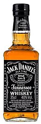 JACK DANIELS 350ML - SPEND $20 OR MORE ON JACK DANIELS & GO INTO DRAW TO WIN A UE SPEAKER!