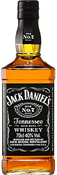 JACK DANIELS 700ML- SPEND $20 OR MORE ON JACK DANIELS & GO INTO DRAW TO WIN A UE SPEAKER!