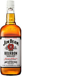 JIM BEAM 1125ML