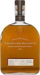WOODFORD RESERVE 700ML