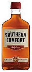 SOUTHERN COMFORT 350ML - 18 BTLS LEFT ONLY!