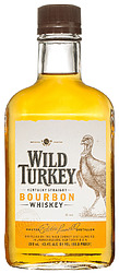 WILD TURKEY 86.8 200ML
