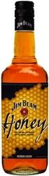 JIM BEAM HONEY 700ML