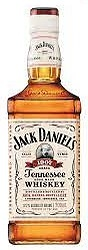 JACK DANIELS 1907 700ML- SPEND $20 OR MORE ON JACK DANIELS & GO INTO DRAW TO WIN A UE SPEAKER!