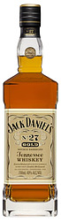 JACK DANIELS NO27 700ML