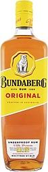 BUNDABERG RUM 1125ML