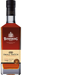 BUNDABERG SMALL BATCH 700ML