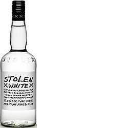 STOLEN WHITE 700ML