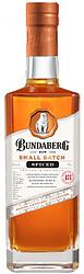 BUNDABERG SMALL BATCH SPICED 700ML