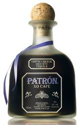 PATRON CAFE TEQUILA 700ML