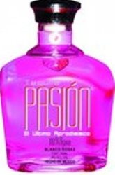 PASSION PINK TEQUILA 700ML