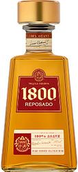 1800 REPOSADO TEQUILA 700ML
