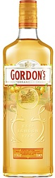 GORDONS MEDITERRANEAN ORANGE GIN 700ML