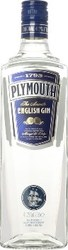 PLYMOUTH GIN 700ML