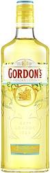 GORDONS SICILIAN LEMON GIN 700ML