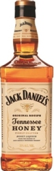 JACK DANIELS TENNESSEE HONEY 700ML- SPEND $20 OR MORE ON JACK DANIELS & GO INTO DRAW TO WIN A UE SPEAKER!