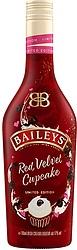 BAILEYS RED VELVET 700ML 9LEFT