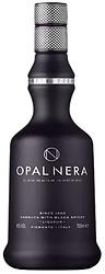 OPAL NERA ORIGINAL BLACK SAMBUCA