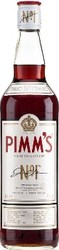 PIMMS NO1 700ML
