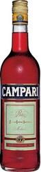 CAMPARI APERTIF 700ML