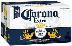 CORONA IMPORTED WHITE BOX 355ML STUBBIES - UNAVAILABLE!