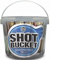 DRINKCRAFT SHOT BUCKET 28 30ML