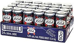 PERONI NASTRO AZZURO 500ML CANS