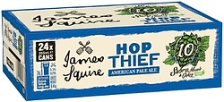 JAMES SQUIRE HOP THIEF CANS
