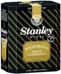 STANLEY DOLCE BIANCO 4LTS CASK