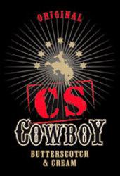 CS COWBOY CARTON