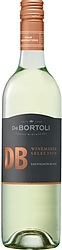 DB WINEMAKERS SAUV BLANC