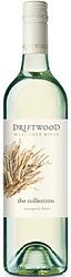 DRIFTWOOD CLASSIC WHITE SSB