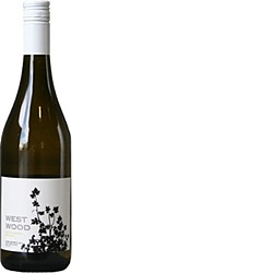MAVERICK WEST WOOD NZ SAUV BLANC