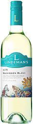 LINDEMANS B95 SAUV BLANC