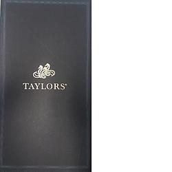 TAYLORS JARAMAN TWIN PACK