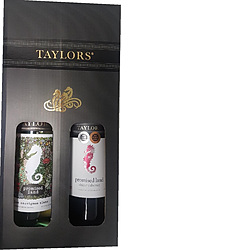 TAYLORS PROMISED LAND TWIN PACK