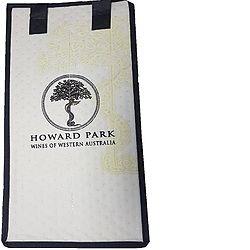 HOWARD PARK LESTON TWIN PACK
