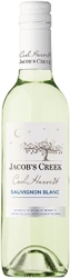 JACOBS CREEK COOL HARVEST SAUV BLANC