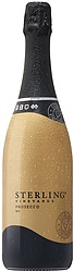 ZILZIE SELECTION 23 SPARKLING PROSECCO 750ML