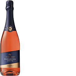 JACOBS CREEK PROSECCO SPRITZ
