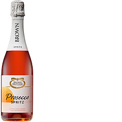 BROWN BROTHERS PROSECCO SPRITZ