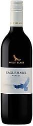 EAGLEHAWK MERLOT