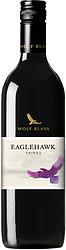 EAGLEHAWK SHIRAZ