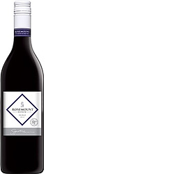 ROSEMOUNT SIGNATURE COLLECTION 1L SHIRAZ