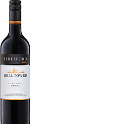 BERESFORD BELL TOWER SHIRAZ