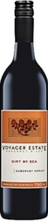 VOYAGER GIRT BY SEA CAB MERLOT