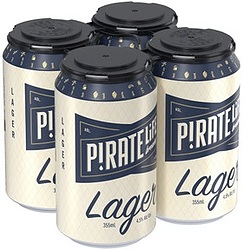 PIRATE LIFE PORT LOCAL CANS 4PK